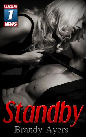 Standby: WQUZ News Book 1