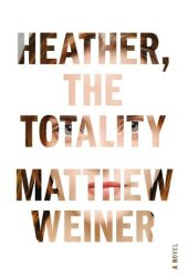 Heather, the Totality Pdf Book