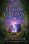 The Hollow Crown (Kingfountain #4)
