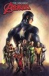 Uncanny Avengers: Unity, Volume 3: Civil War II