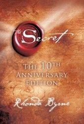 The Secret (The Secret, #1) Pdf Book
