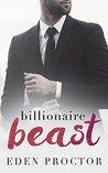 Billionaire Beast