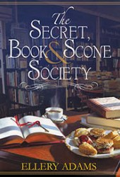 The Secret, Book and Scone Society Pdf Book