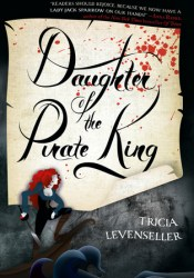 Daughter of the Pirate King (Daughter of the Pirate King, #1) Pdf Book