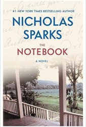 The Notebook (The Notebook, #1) Pdf Book