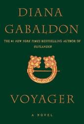Voyager (Outlander, #3) Pdf Book