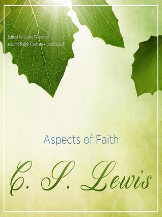 Aspects of Faith