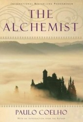 The Alchemist Book Pdf