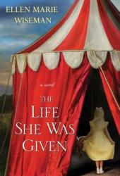 The Life She Was Given Book Pdf