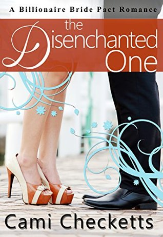 The Disenchanted One
