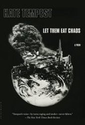 Let Them Eat Chaos Book Pdf