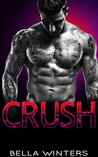 Crush: A Billionaire Romance