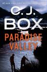 Paradise Valley (The Highway Quartet, #4)