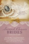 The Second Chance Brides Collection by Lauralee Bliss