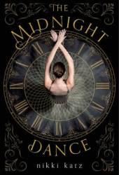The Midnight Dance Pdf Book