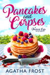 Pancakes and Corpses