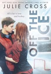 Off the Ice (Juniper Falls, #1) Pdf Book