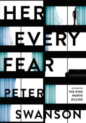 Her Every Fear Pdf Book