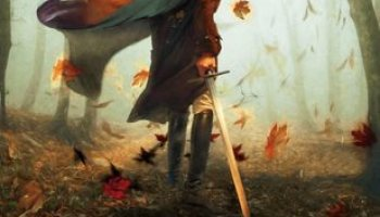 Windwitch (The Witchlands #2) – Susan Dennard