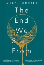 The End We Start From Pdf Book
