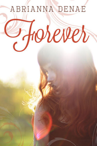 Forever (Destroyed by Love, #1)