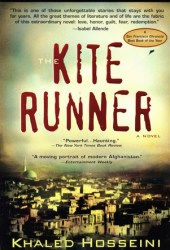 The Kite Runner Pdf Book
