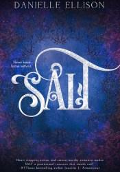 Salt (Salt, #1) Pdf Book