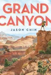 Grand Canyon Book Pdf