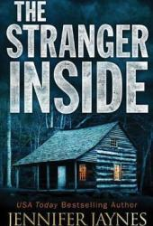 The Stranger Inside (Strangers #4) Pdf Book