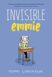 Invisible Emmie Book Pdf