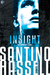 Insight (The Community, #1) by Santino Hassell