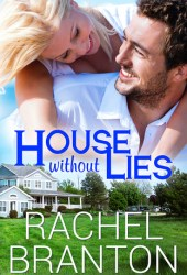 House Without Lies (Lily's House, #1) Book Pdf