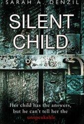 Silent Child Book Pdf
