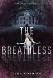 The Breathless Pdf Book