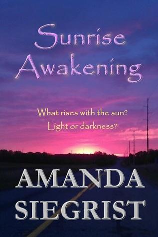 Sunrise Awakening