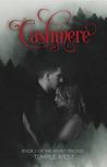 Cashmere (Velvet, #2)