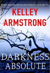 A Darkness Absolute (Casey Duncan, #2) Pdf Book