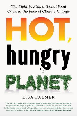 28220804 Scorching, Hungry Planet by Lisa Palmer-P2P Apps