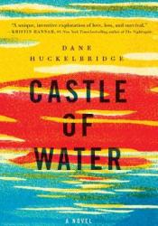 Castle of Water Pdf Book
