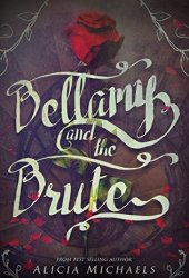 Bellamy and the Brute