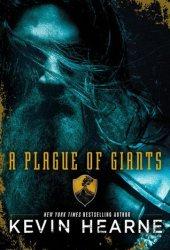 A Plague of Giants (Seven Kennings, #1) Pdf Book