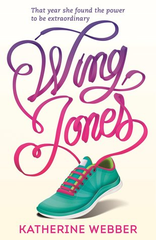 Image result for wing jones book cover