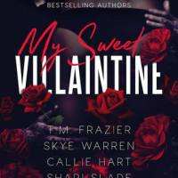 Review: My Sweet Villaintine