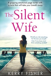 The Silent Wife Book Pdf