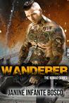 Wanderer (Nomad Series, #2)