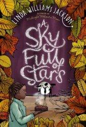 A Sky Full of Stars (Rose Lee Carter #2) Pdf Book