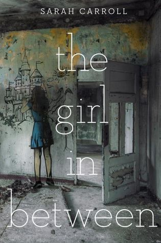 The Girl in Between Book Pdf ePub