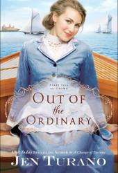 Out of the Ordinary (Apart From the Crowd #2) Pdf Book