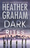 Dark Rites (Krewe of Hunters #22)