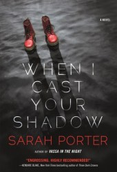 When I Cast Your Shadow Pdf Book